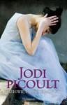 19 minut - Jodi Picoult