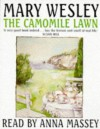 The Camomile Lawn (Audio) - Mary Wesley, Anna Massey