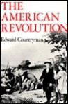 The American Revolution - Edward Countryman, Eric Foner