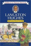 Langston Hughes: Young Black Poet - Montrew Dunham