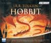 Der Hobbit - J.R.R. Tolkien, Walter Scherf, Heinz Dieter Köhler