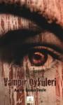 Vampir Öyküleri - Arthur Conan Doyle