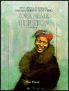 Zora Neale Hurston - Paul Witcover