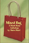 Mixed Bag - Marva Dasef