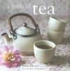 A Taste of Tea - Brian Glover