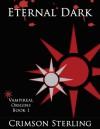 Eternal Dark - Crimson Sterling, Alexandra Lanc