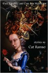 Eyes Like Sky and Coal and Moonlight - Cat Rambo, Michael Livingston, Lawrence M. Schoen