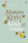 Rachel's Holiday (Walsh Family #2) - Marian Keyes