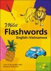 Milet Flashwords (English�Vietnamese) - Sedat Turhan