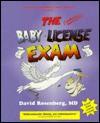 The (Official) Baby-License Exam - David Rosenberg