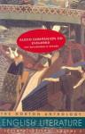 The Norton Anthology of English Literature, Vol. 2 - M.H. Abrams, Stephen Greenblatt