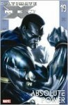 Ultimate X-Men, Volume 19 - Aron E. Coleite, Mark Brooks