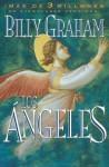 Los Angeles: Agentes Secretos de Dios - Billy Graham