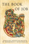 Book of Job - Raymond P. Scheindlin