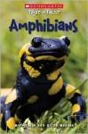 Amphibians - Melvin A. Berger, Gilda Berger