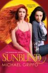 Sunblind - Michael Griffo