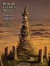 Beneath Ceaseless Skies #132 - Gemma Files, Caleb Wilson, Scott H. Andrews