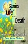 Stories of Life and Death - Juan Ramón Jiménez