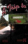 A Trip to Rundberg - Nate Southard, Shawn Richter