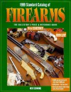 Standard Catalog of Firearms: The Collector's Price and Reference Guide - Ned Schwing