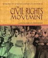The Civil Rights Movement - Irma McClaurin, Virginia Schomp