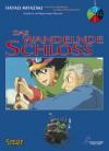 Das wandelnde Schloss 03 (Das wandelnde Schloss, #3) - Hayao Miyazaki, Diana Wynne Jones