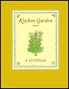 Kitchen Garden - Friedman-Fairfax Publishing