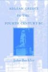 Philip II and the Sacred War (Mnemosyne, Bibliotheca Classica Batava. Supplementum Centesimum Nonum, Vol 109) - John Buckler