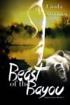 Beast of the Bayou - Linda Mooney