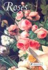 Roses - Prestel Publishing