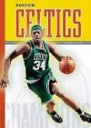 Boston Celtics - Aaron Frisch