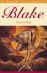 Selected Poems (Poetry Bookshelf) - William Blake