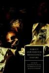 Subject And Object In Renaissance Culture - Margreta de Grazia, Maureen Quilligan, Peter Stallybrass
