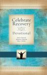 Celebrate Recovery Daily Devotional: 366 Devotionals - John Baker