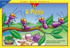 A Picnic (Sight Word Readers) - Rozanne Lanczak Williams