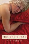 The Red Sheet - Mia Kerick