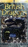 British Dragons - Jacqueline Simpson