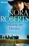 Einklang der Herzen (German Edition) - Nora Roberts