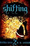 Shifting - Rachel M. Humphrey-D'aigle