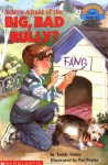 Who's Afraid of the Big Bad Bully? - Teddy Slater