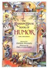 The Random House Book of Humor for Children (Random House Book of...) - Pamela Pollack