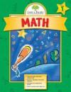 Gifted & Talented Math, Grade 1 - Vicky Shiotsu