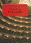 La Boheme: Vocal Score (G. Schirmer Opera Score Editions) - Ruth Martin, Giacomo Puccini