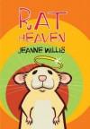 Rat Heaven - Jeanne Willis