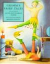 Grimm's Fairy Tales - Jacob Grimm