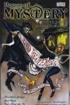 House Of Mystery: Under New Management V. 5 (House Of Mystery 5) - Bill Willingham, Luca Rossi, José Marzán Jr., Sergio Aragonés