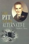 The Pit and the Alternative - Charles Avery