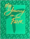 My Journey in Faith-Student Re - Concordia Publishing House