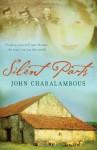 Silent Parts - John Charalambous