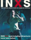 Inxs The Official Inside Story Of A Band On The Road - Carolyn Pyrah